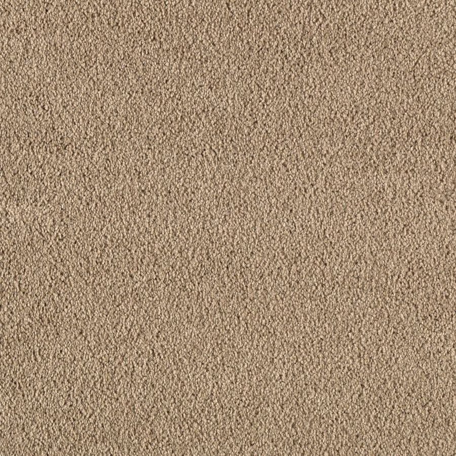 Mohawk Active Family Amber Cove Coastline Textured Indoor Carpet