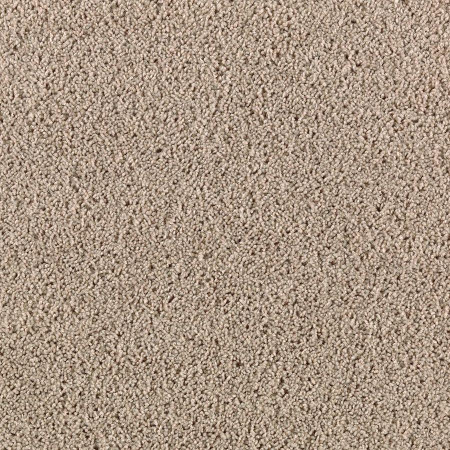 Mohawk Gratitude Cobble Path Textured Indoor Carpet