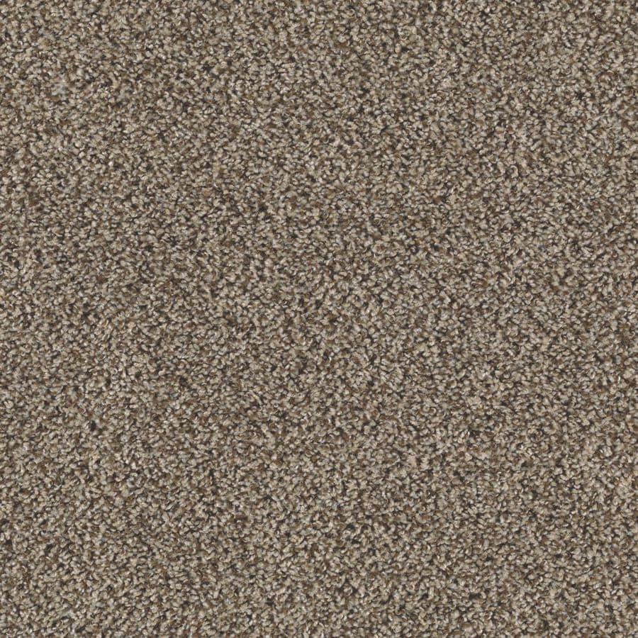 Mohawk Fast Pitch Sandy Beach Textured Indoor Carpet