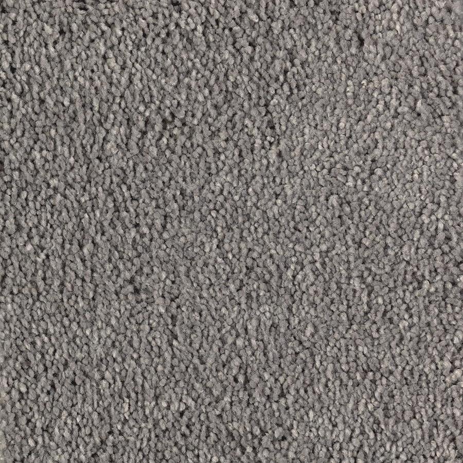 Mohawk Essentials Decor Flair Granite Dust Textured Indoor Carpet