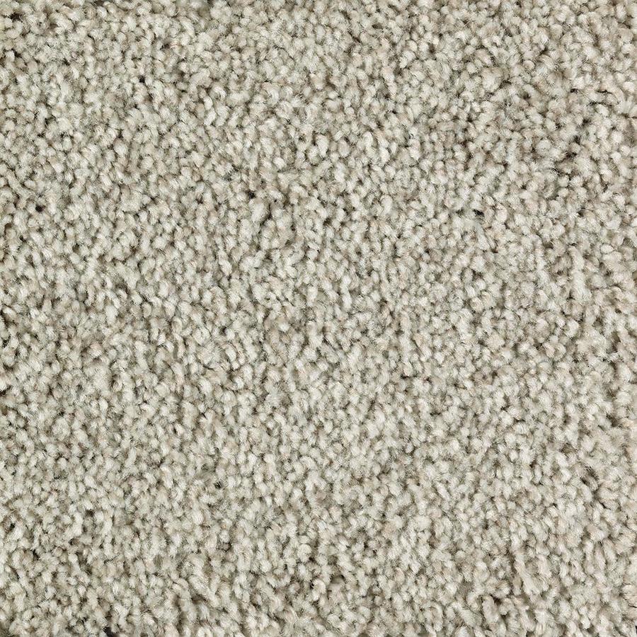 Mohawk Essentials Tonal Design Stellar Textured Indoor Carpet