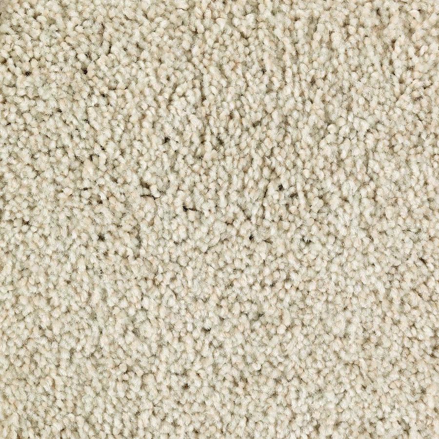 Mohawk Essentials Tonal Look Harmonious Textured Indoor Carpet