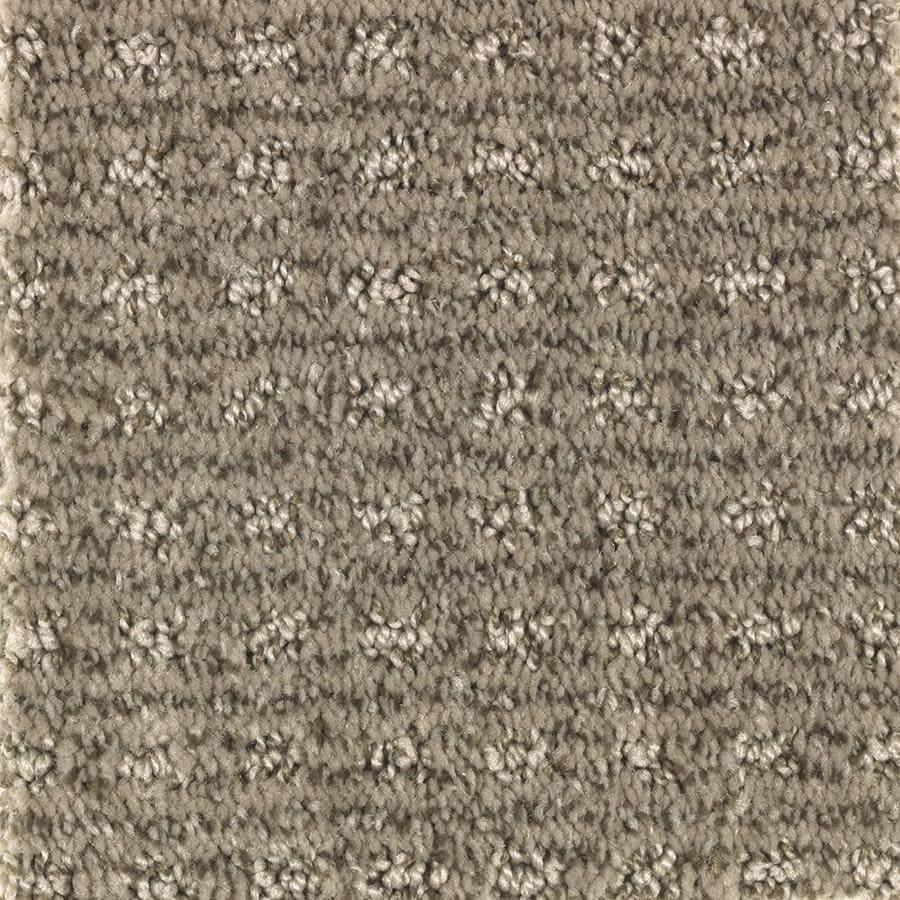 Mohawk Essentials Fashion Lane Faint Maple Pattern Indoor Carpet