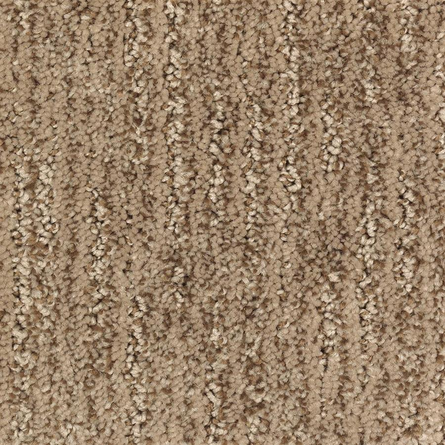 Mohawk Essentials Fashion Style Amber Dawn Pattern Indoor Carpet