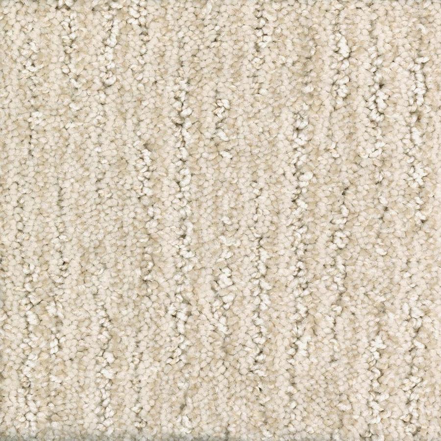 Mohawk Essentials Fashion Style Harmonious Pattern Indoor Carpet