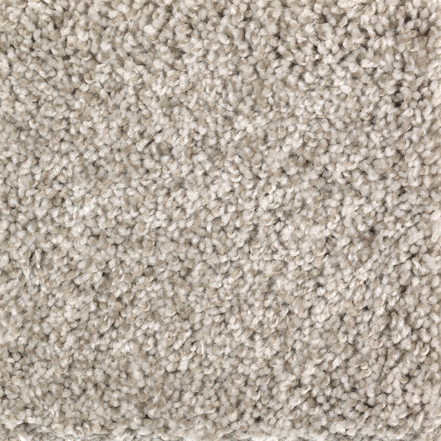 Mohawk Essentials Cornerstone Soapstone Textured Indoor Carpet