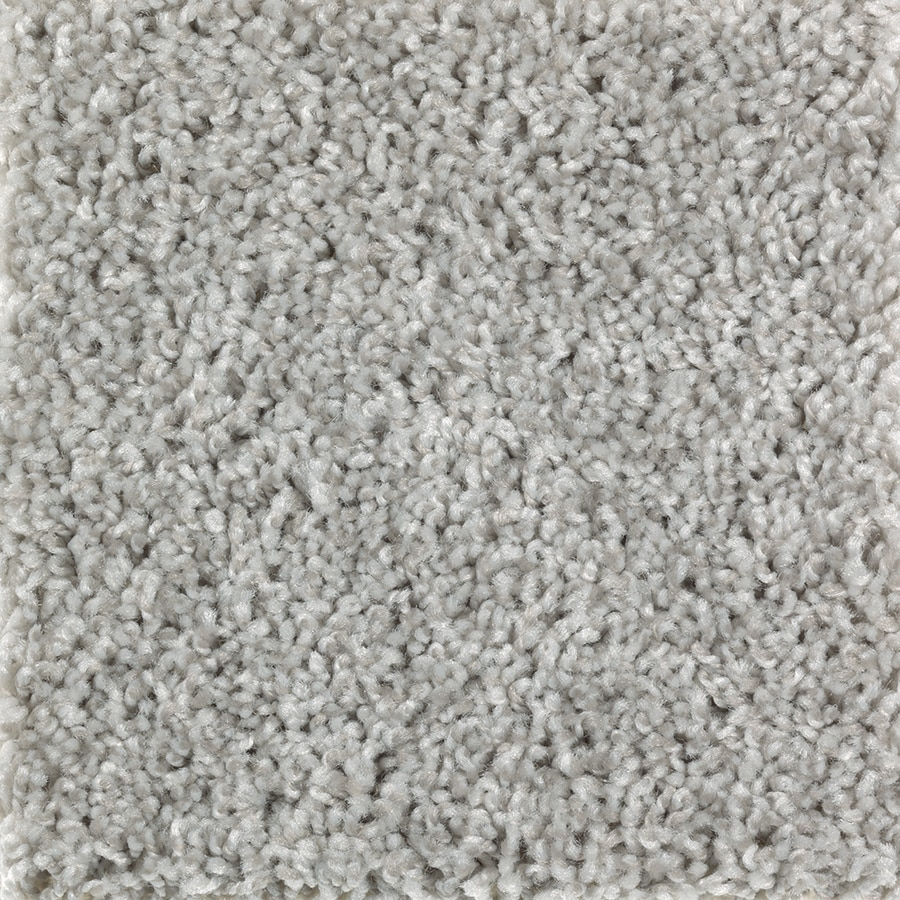 Mohawk Essentials Cornerstone River Rocks Textured Indoor Carpet
