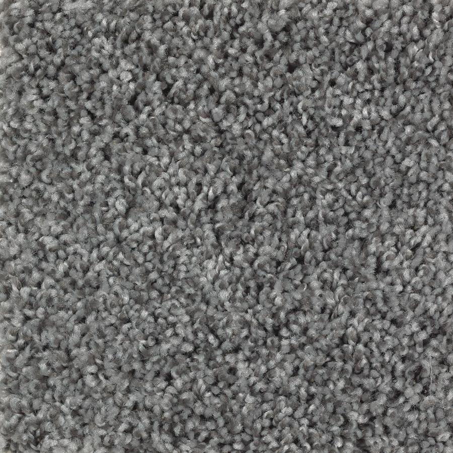 Mohawk Essentials Cornerstone Highlander Textured Indoor Carpet