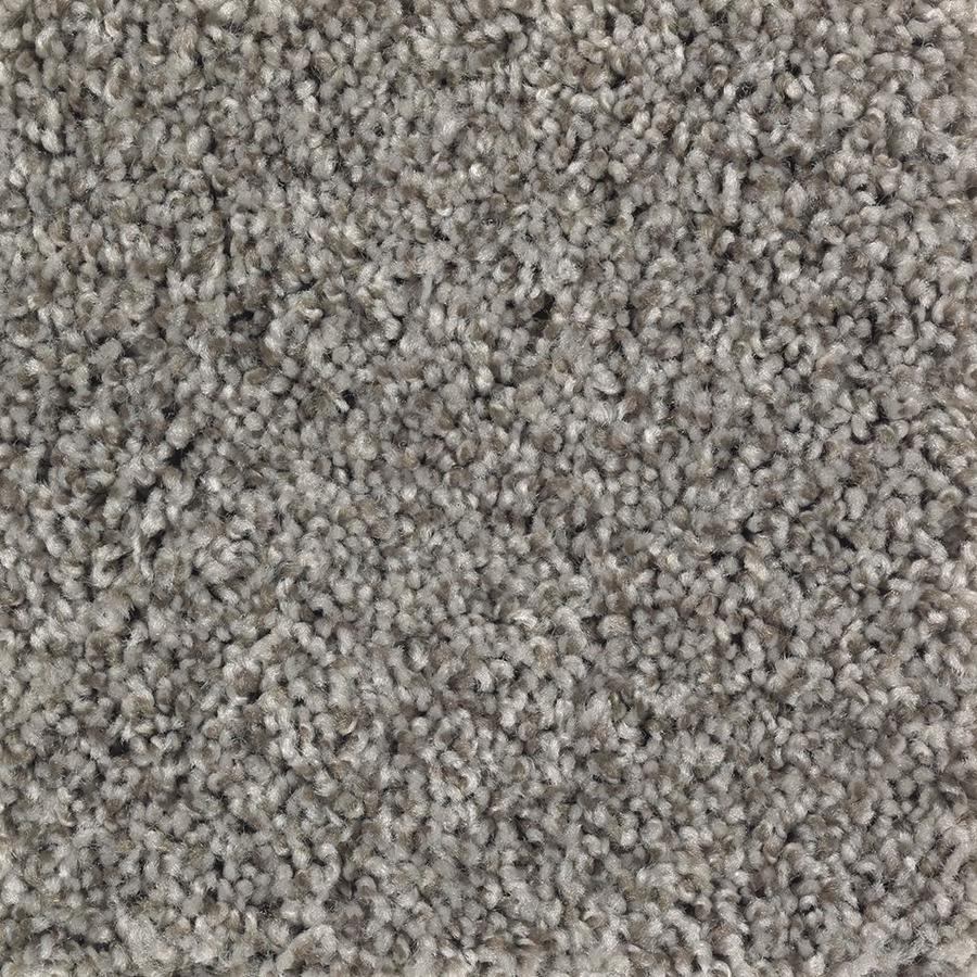 Mohawk Essentials Cornerstone Patina Textured Indoor Carpet