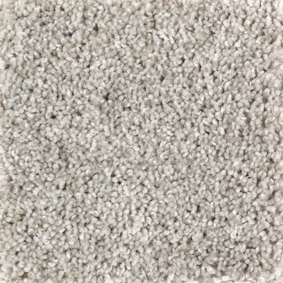 Mohawk Essentials Cornerstone Opal Textured Indoor Carpet