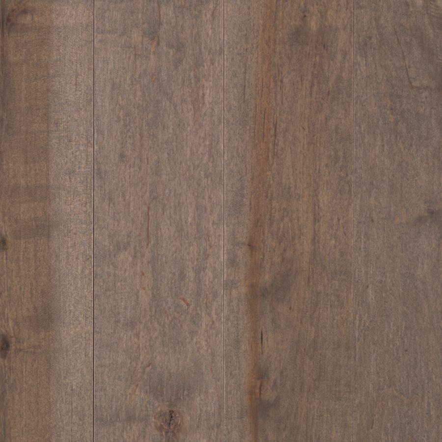 Pergo American Era 5-in Flint Maple Hardwood Flooring (19-sq ft)