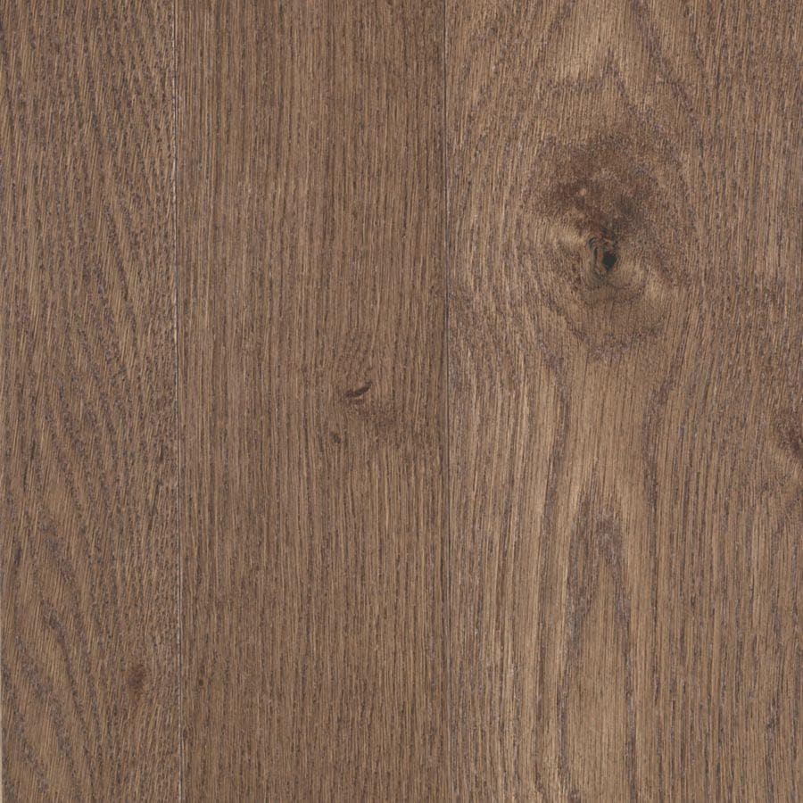 Pergo Lifestyles Variable Width Mayson Oak Hardwood Flooring (36-sq ft)