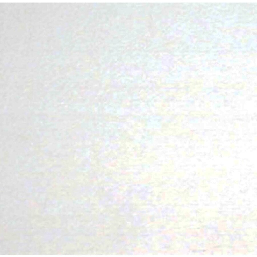 SpectraTile 12-Pack White Smooth 15/16-in Drop Ceiling Tiles (Common: 24-in x 24-in; Actual: 23.75-in x 23.75-in)