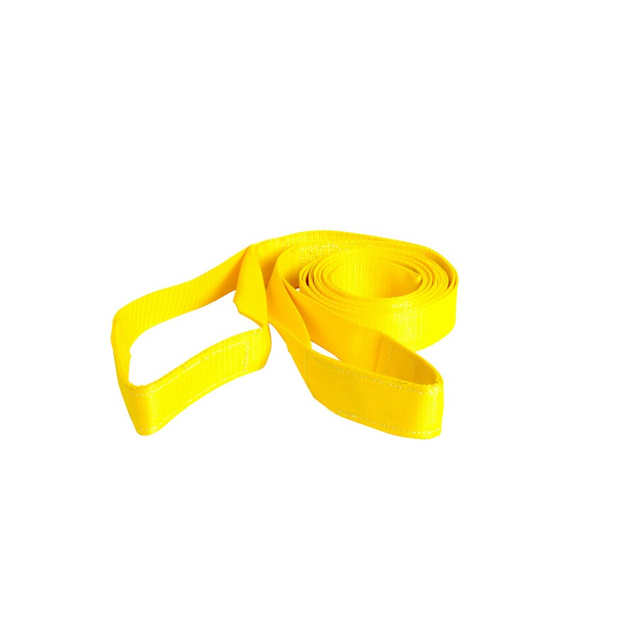 Task Force 20-ft Heavy-Duty Recovery Strap