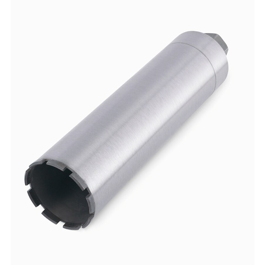 Lackmond 4-1/2-in x 16-in Hex Rotary Drill Bit