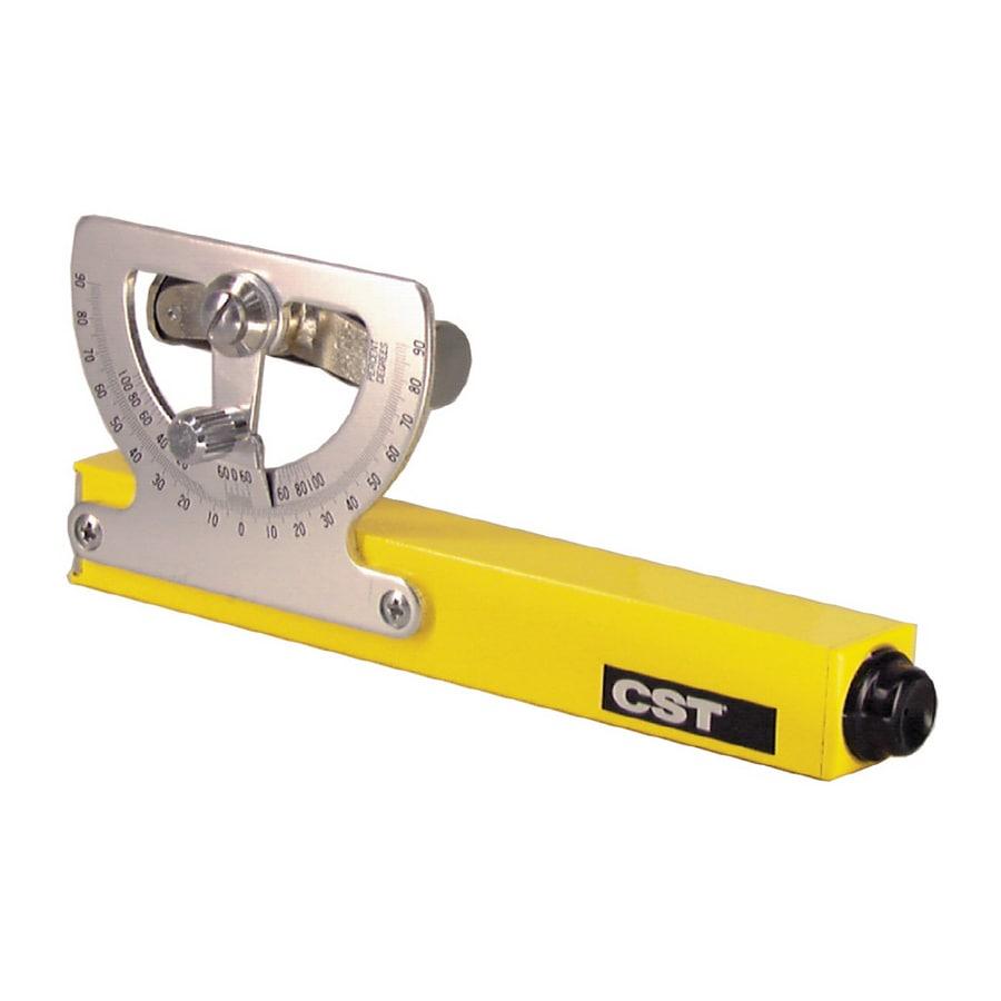CST/Berger Pocket Standard Level