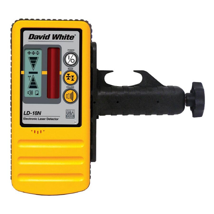 CST/Berger Laser Detector Kit