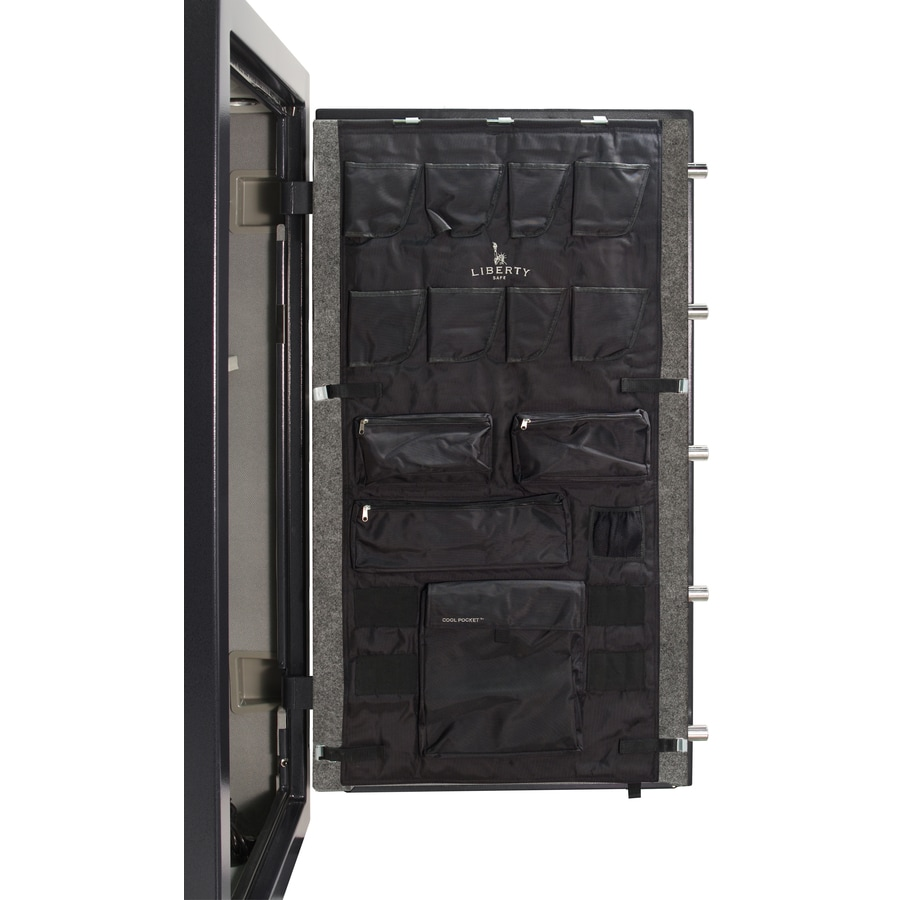 Centurion by Liberty Safe Accessory Door Panel for 30-Gun Safe