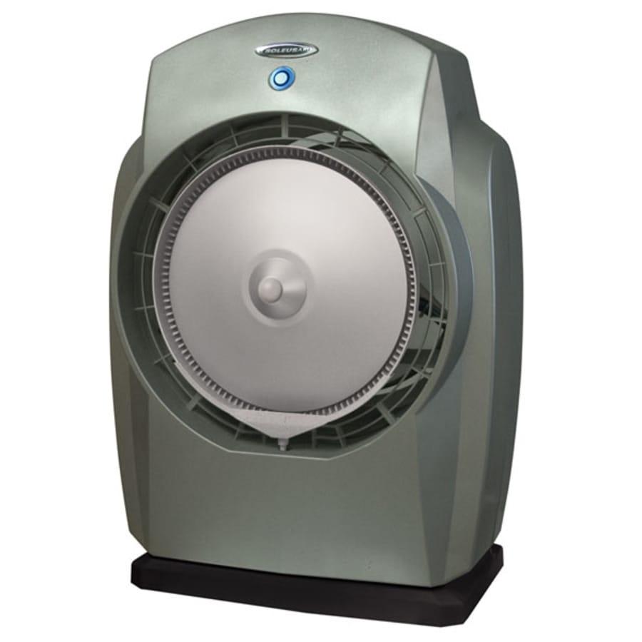 Soleus Air 16-in 3-Speed Misting Misting Fan