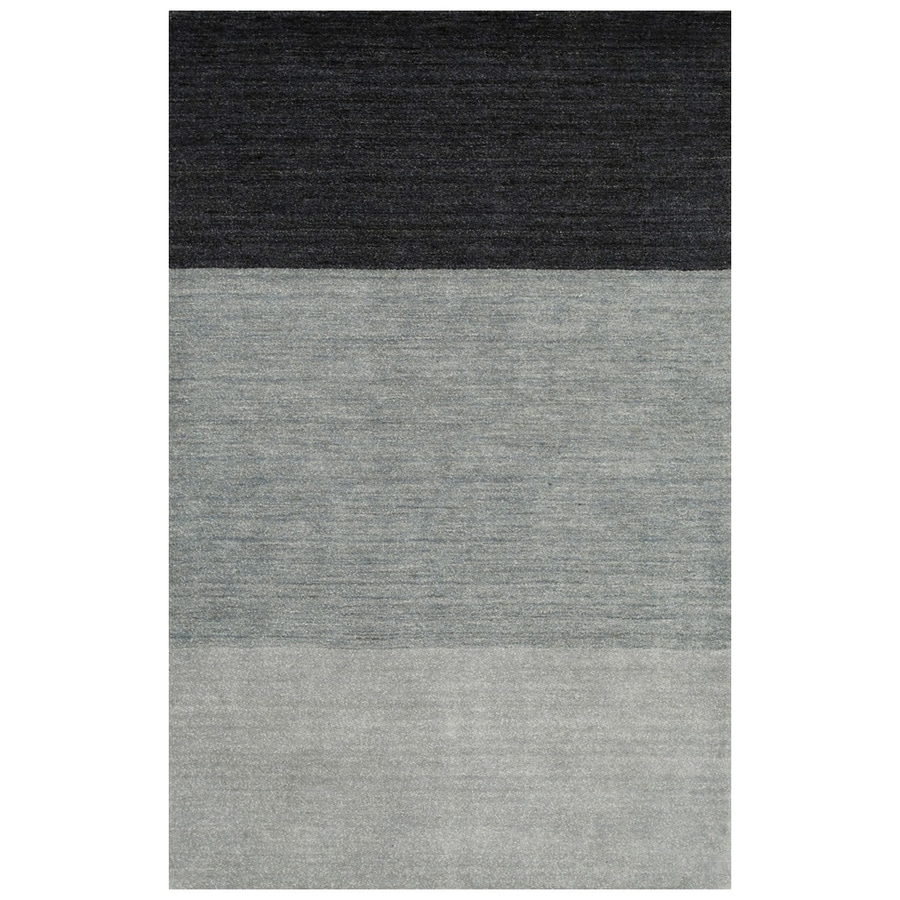 Bashian Fulham Rectangular Indoor Area Rug (Common: 9 x 12; Actual: 102-in W x 138-in L)