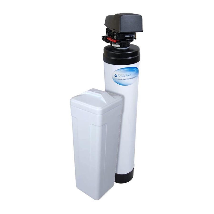 Krystal Pure 42000-Grain Water Softener