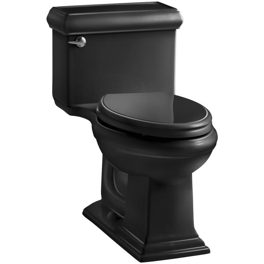 Kohler Comfort Height Elongated Toilet