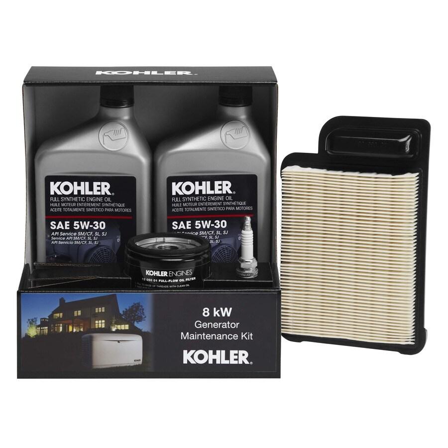 Kohler online shopping