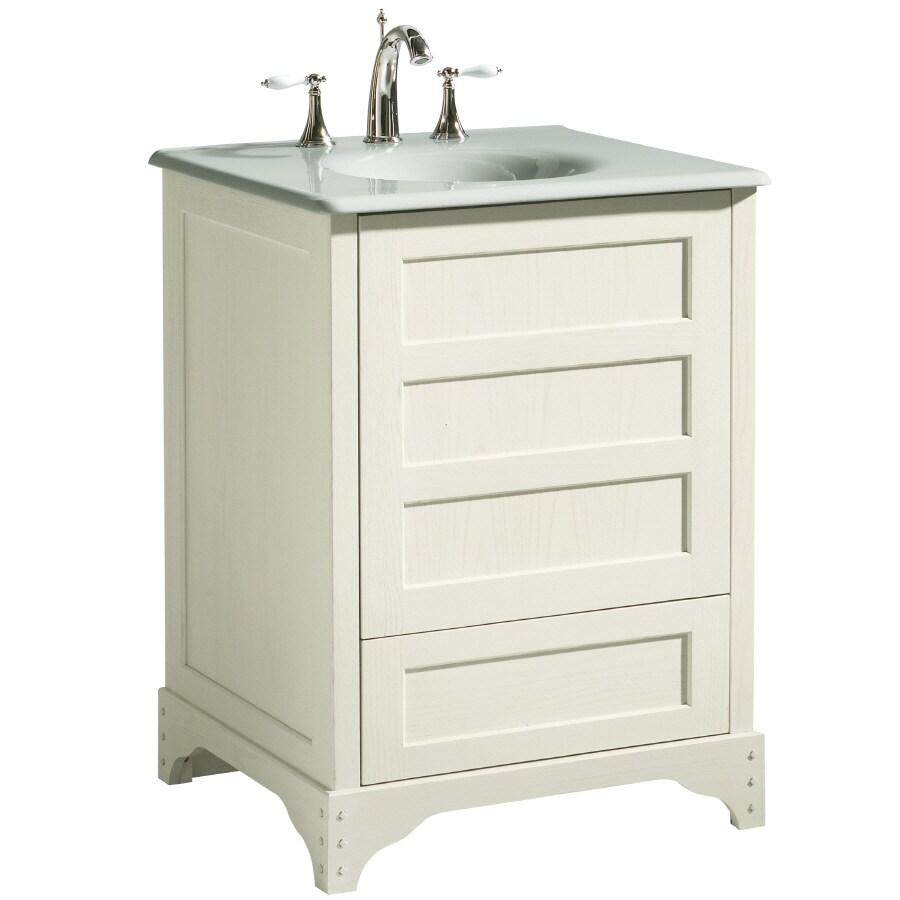 Ballard Design Bathroom Vanity : Kohler ballard seashell traditional bathroom vanity