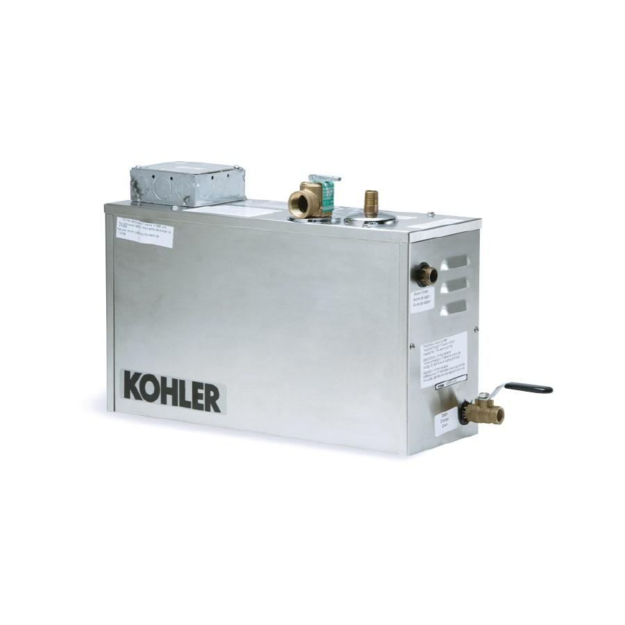 KOHLER Tub and Shower Installation Kit for Pipe