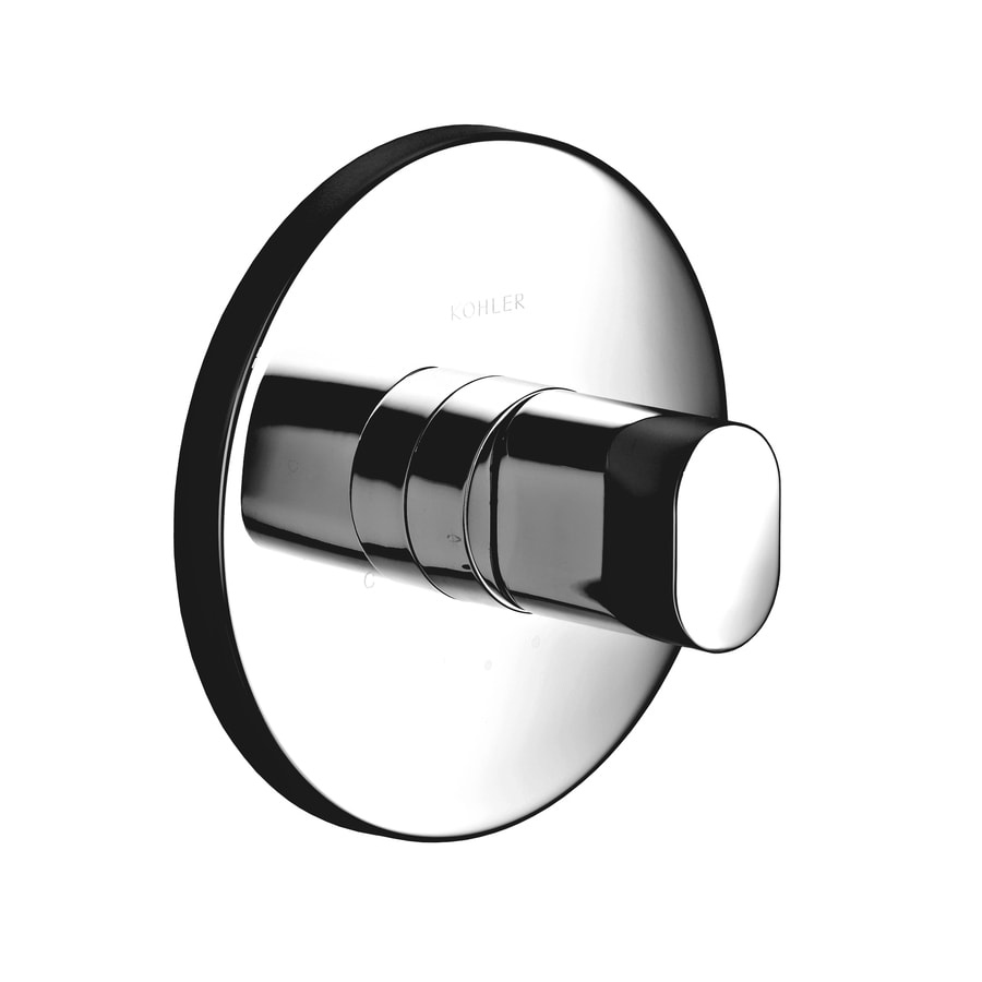 KOHLER Tub/Shower Handle