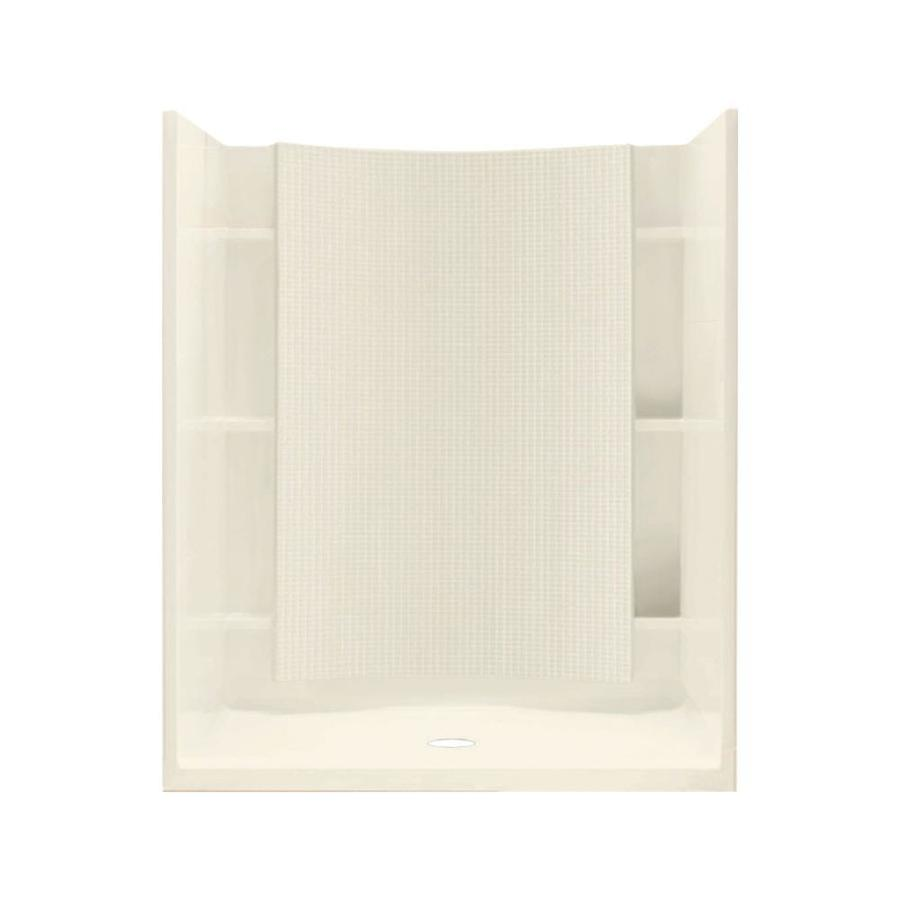 Shop Sterling Accord Biscuit Vikrell Wall And Floor 4
