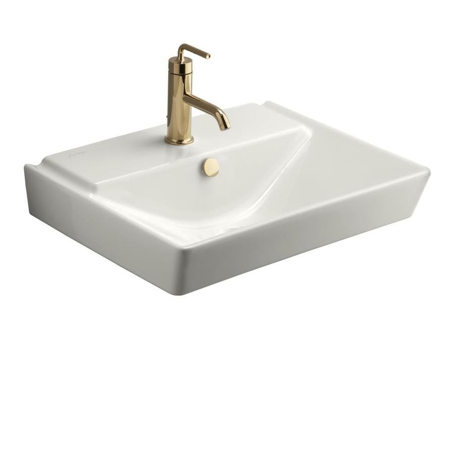 Mobile Home Bathroom Sinks
