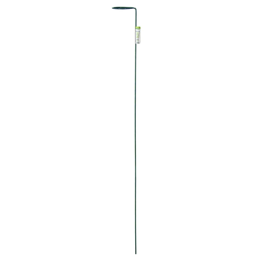 Project Source 36-in Metal Landscape Stake