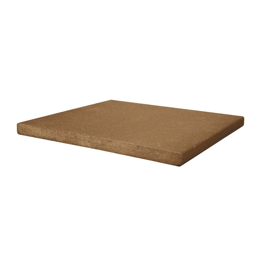 Trex Composite Deck Board (Actual: 0.75-in x 11.375-in)