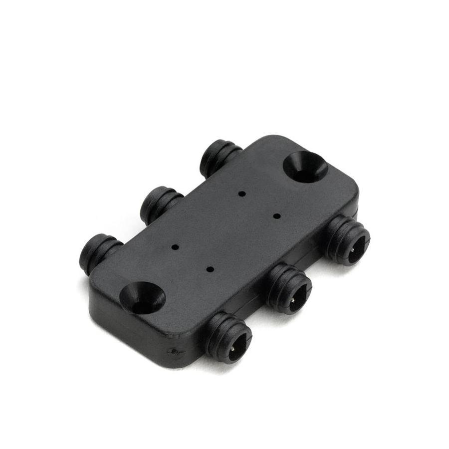 Trex Adapter