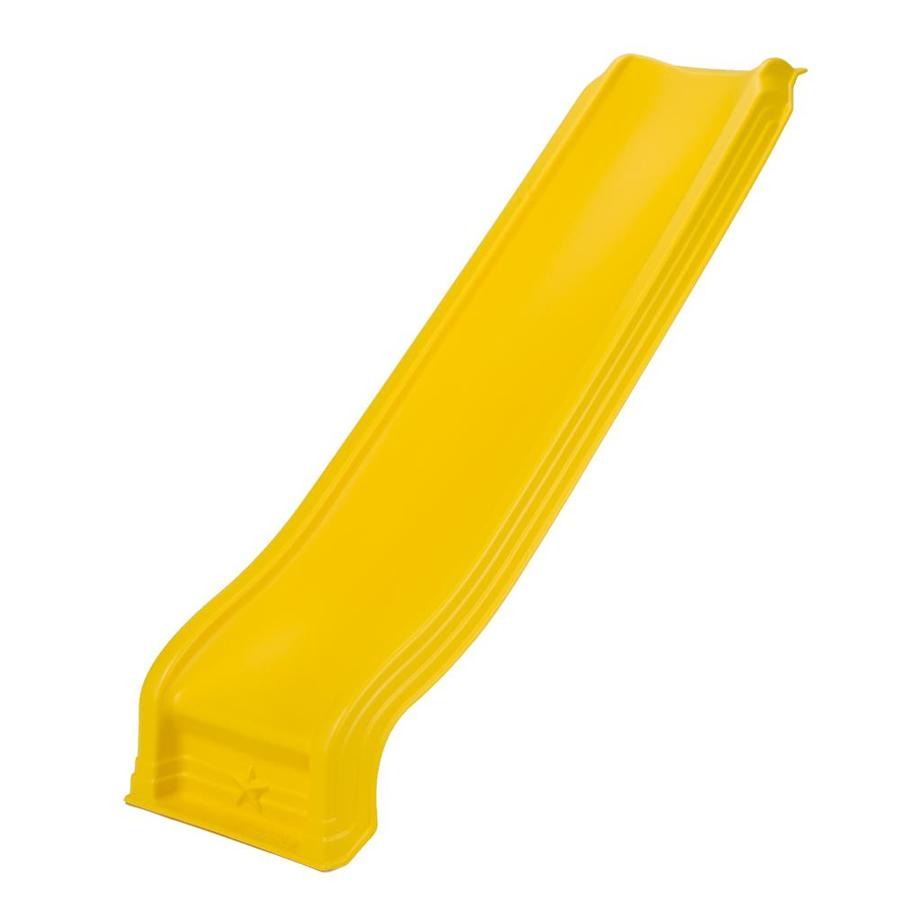 PlayStar Scoop Yellow Slide
