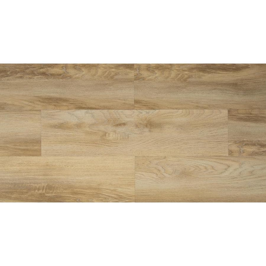 New Non Slip Flooring Lino Kitchen Smartex Pure Oak 670D Vinyl Wood Floor