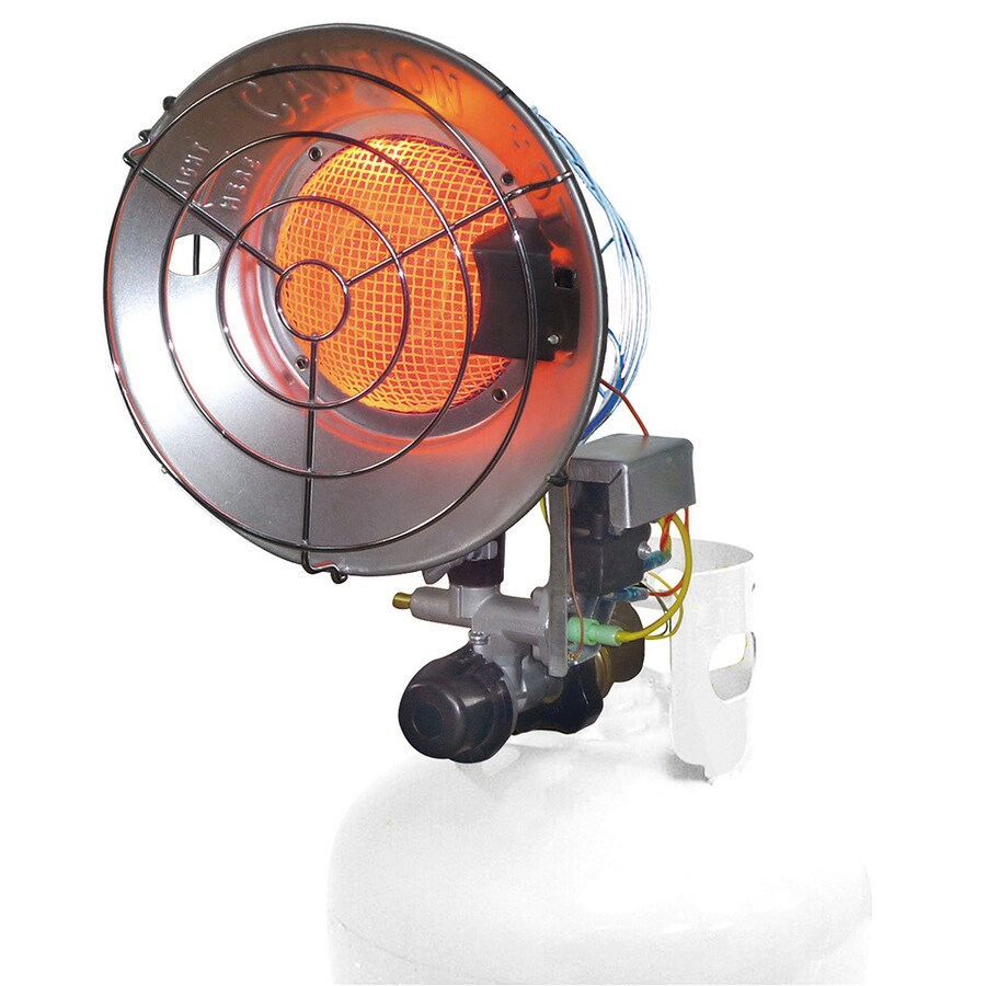 mobile home heaters propane with 1000063093 on 1000202557 likewise Gas Water Heaters For Sale Gas Water Heater Prices In Pakistan also 1000063093 in addition 4781959 also Heat Cube Portable Gas Heater.