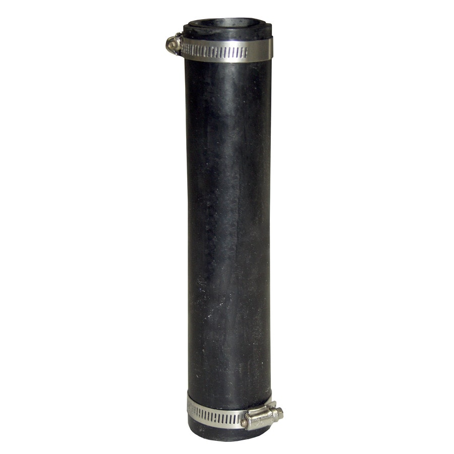 ProPlumber Rubber Coupling