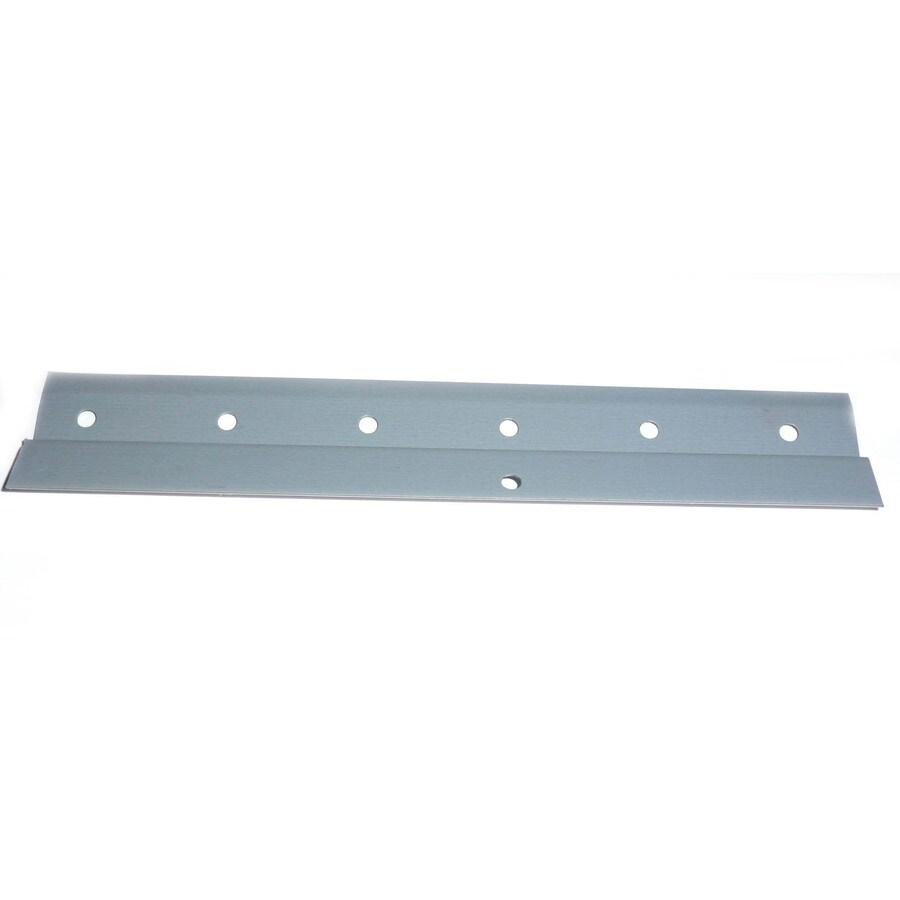 SHADOE TRACK 20-Count Grey Bracketing Deck Hidden Fasteners (132-sq ft Coverage)