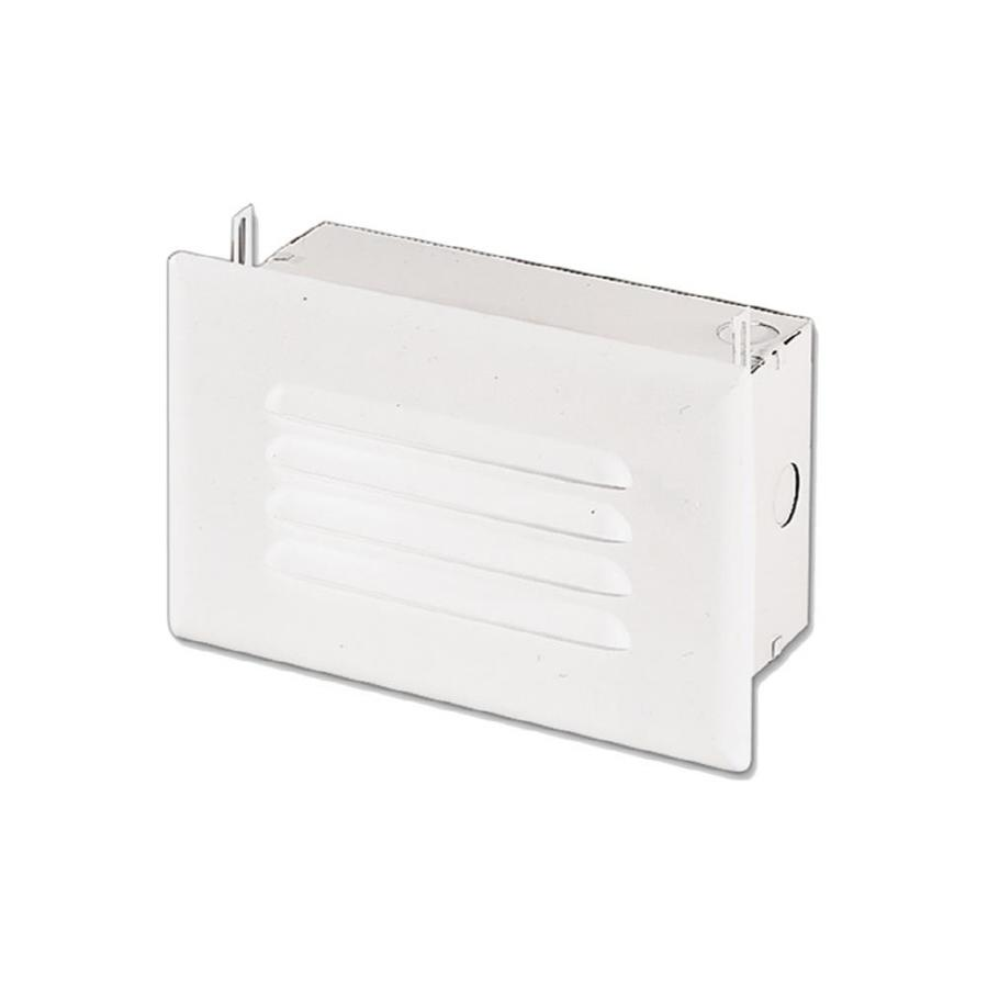 Halo Remodel IC Recessed Light Housing (Common: 8-in; Actual: 8-in)