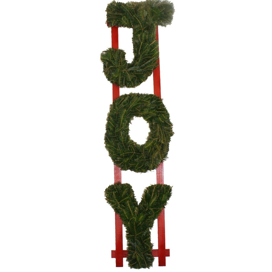 Fresh Christmas Hanging Decoration