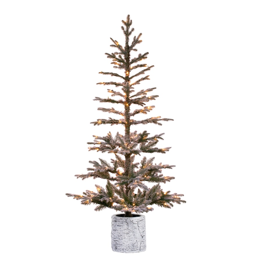 5ft//1.5M Pink Christmas Tree Home Office Xmas Decor 478 Tips PNK150