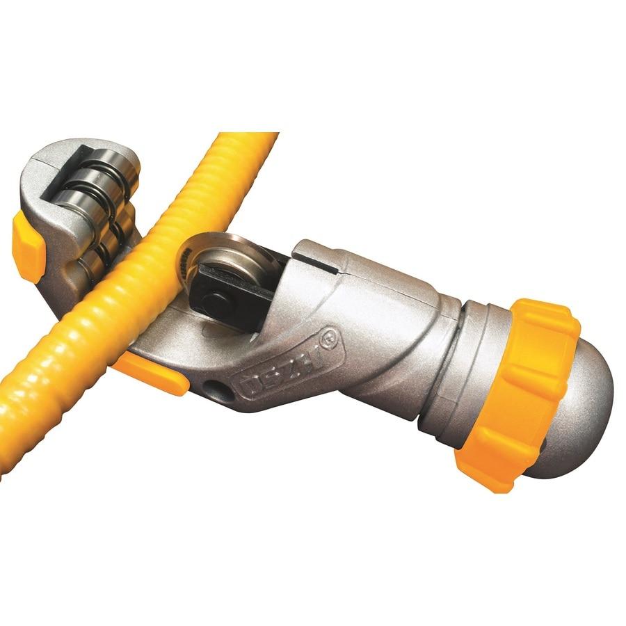PRO-FLEX CSST Aluminum Cutting Tool
