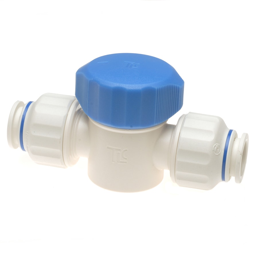 Apollo 3/4-in x 3/4-in Dia Ball Valve
