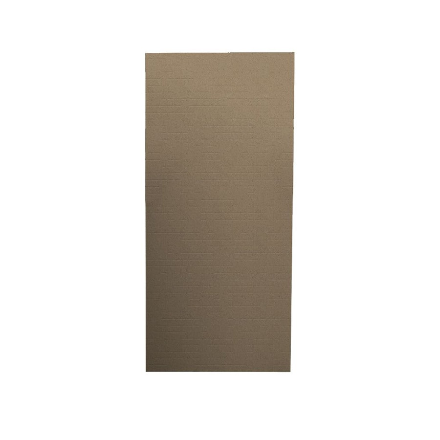 Swanstone Barley Shower Wall Decorative Corner Trim Blocks