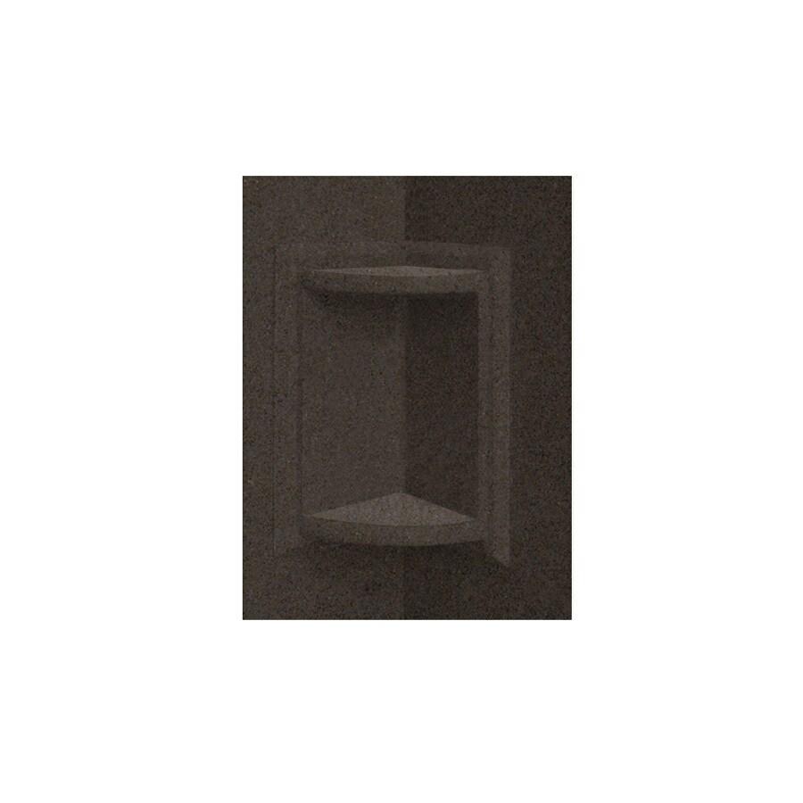 Swanstone Canyon Shower Wall Trim Kit