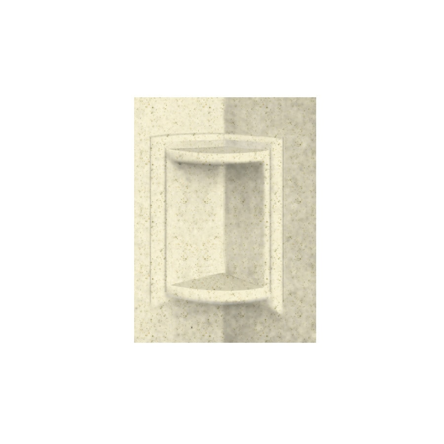 Swanstone Caraway Seed Shower Wall Trim Kit