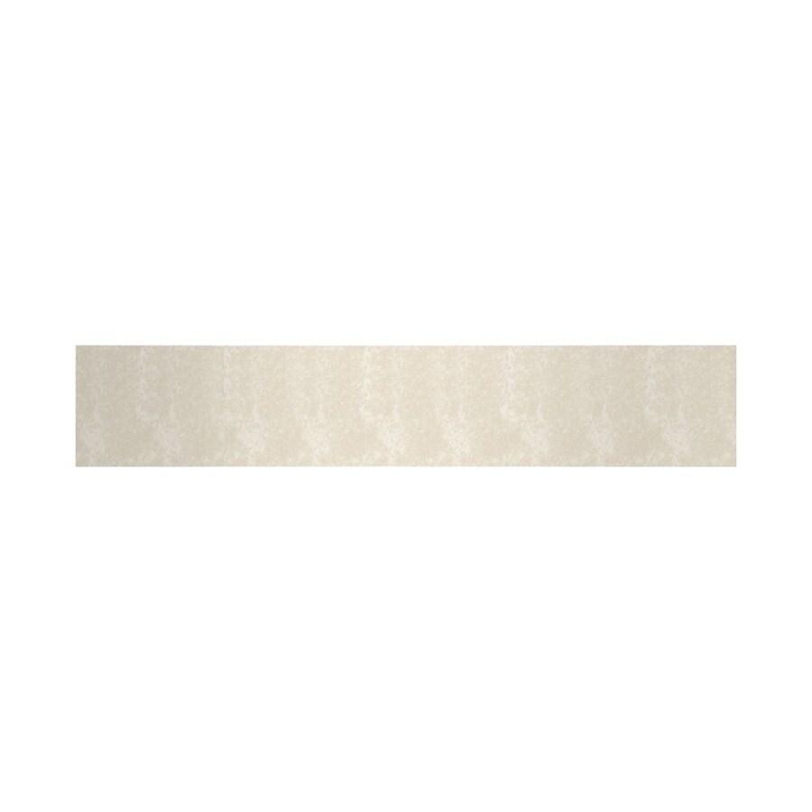 Swanstone Cloud Bone Vanity Skirt