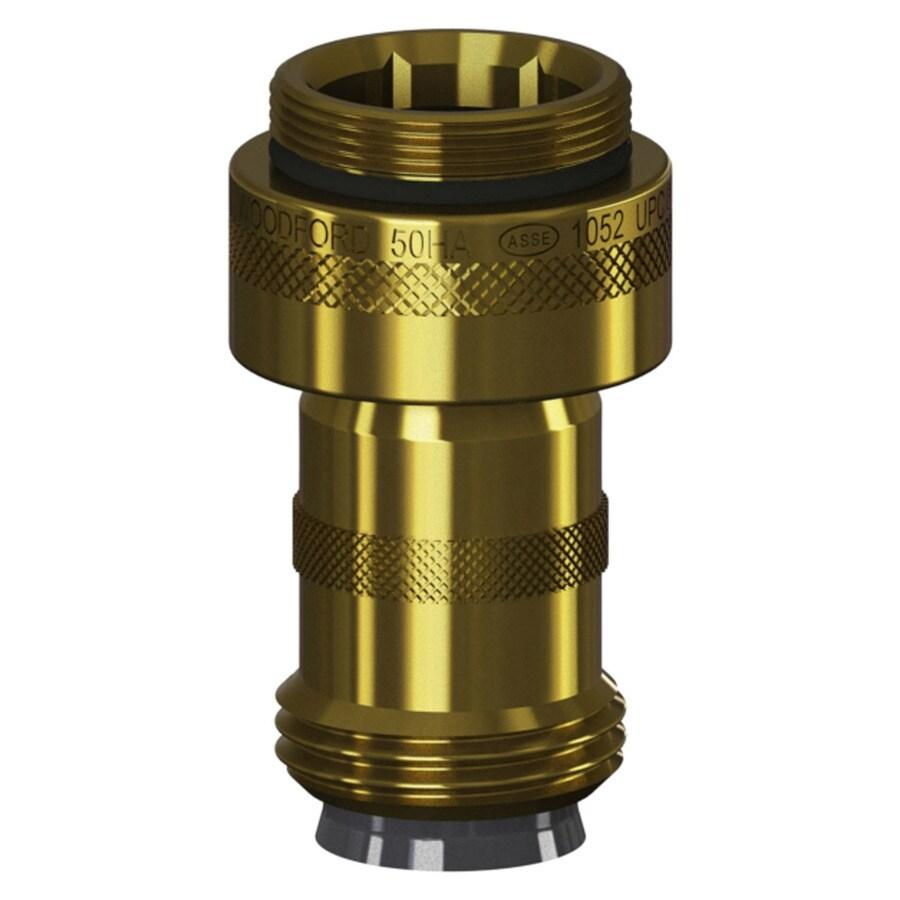 Woodford Gold Brass Valve Repair Kit